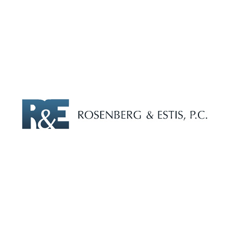 Rosenberg & Estis, P.C | Real estate law firm, New York City NY, USA | Finest Residences