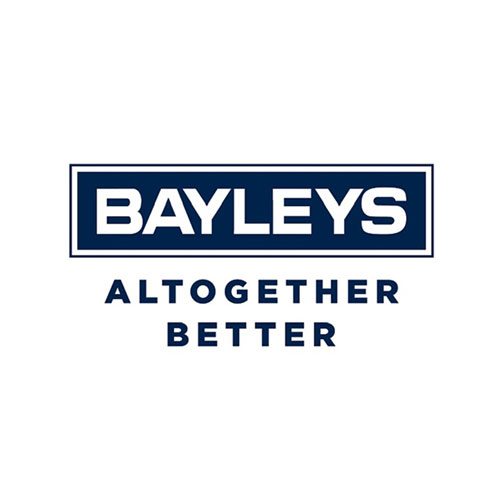 Bayleys | Real Estate in New Zealand, Fiji & PAcific Islands |Finest Residences