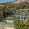 Sea side property in Cape Town, South Africa | Home front | Jawitz Properties | Finest Residences