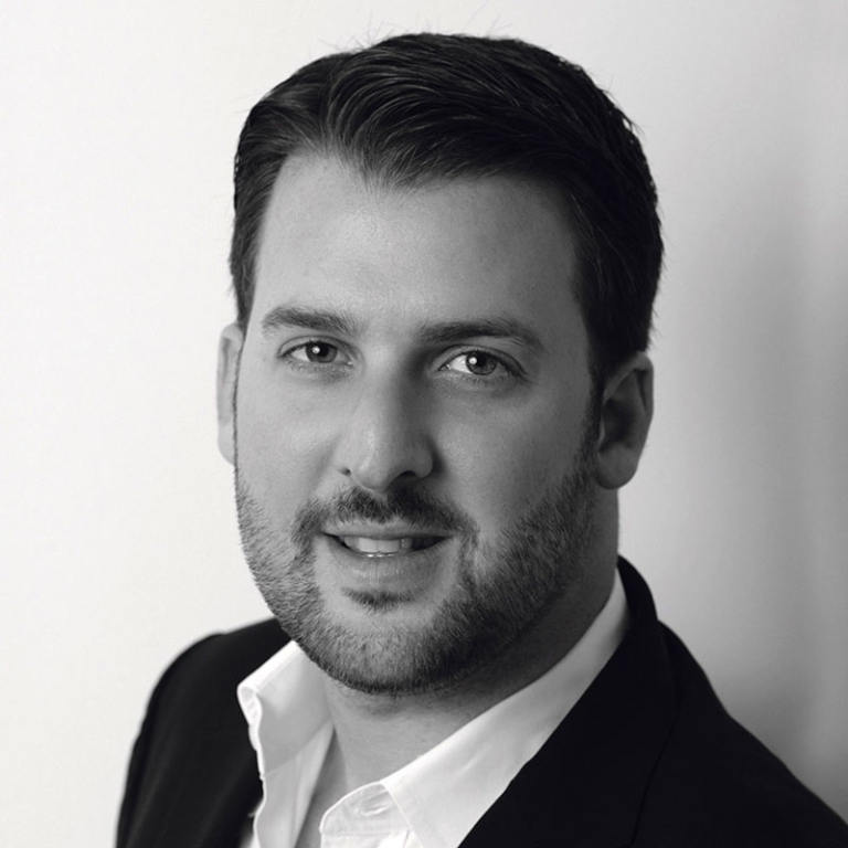 Denis Carvajal, Luxury Real Estate Agent |ONE Sotheby's International Realty | Coral Gables, Florida | Finest Residences