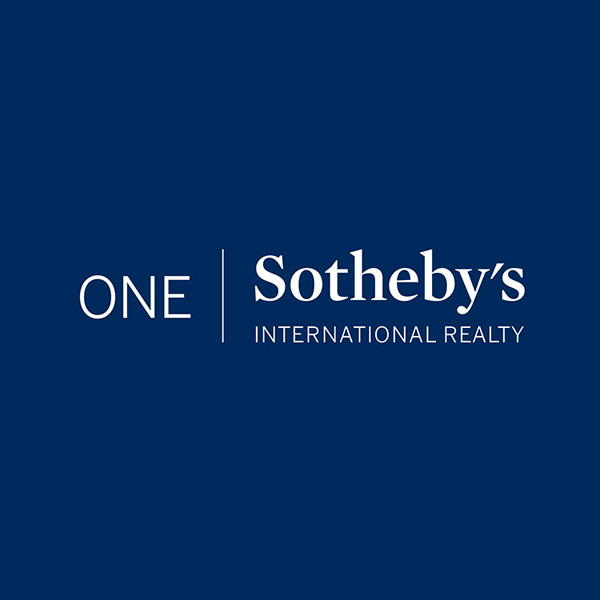 ONE Sotheby's International Realty | Luxury Real Estate Brokerage in Florida | Finest Residences
