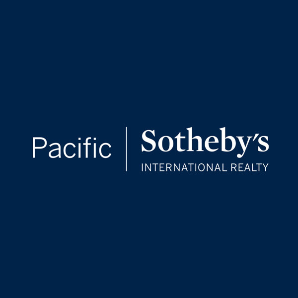 Pacific Sothebys International Realty | Finest Residences