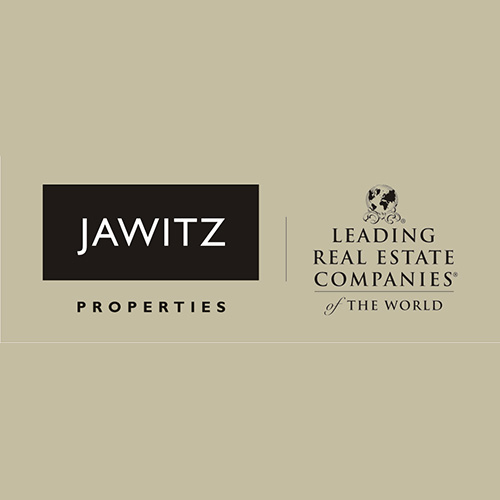 Jawitz Properties | Luxury Real Estate in South Africa | Finest Residences