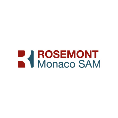 Rosemont Monaco • Rosemont International | Family Office | Finest Residences