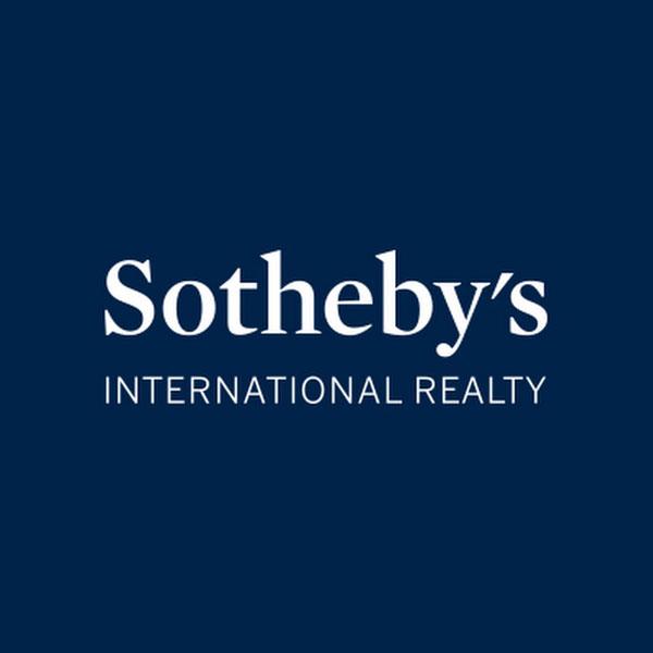 Sothebys International Realty | Finest Residences