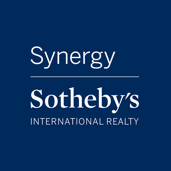 Synergy Sotheby's International Realty | Luxury Real Estate in Las Vegas, Nevada, USA | Finest Residences
