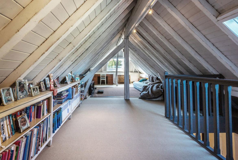 Splendid Property For Sale in Geneva Left Bank, Collonge-Bellerive |Presented by Finest International | Finest Residences