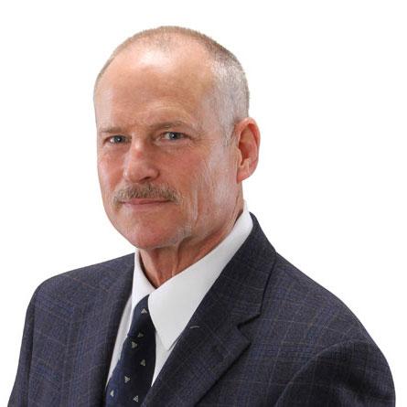 David J. Willis, Attorney at law & Real Estate Broker • Houston, Texas | FINEST RESIDENCES