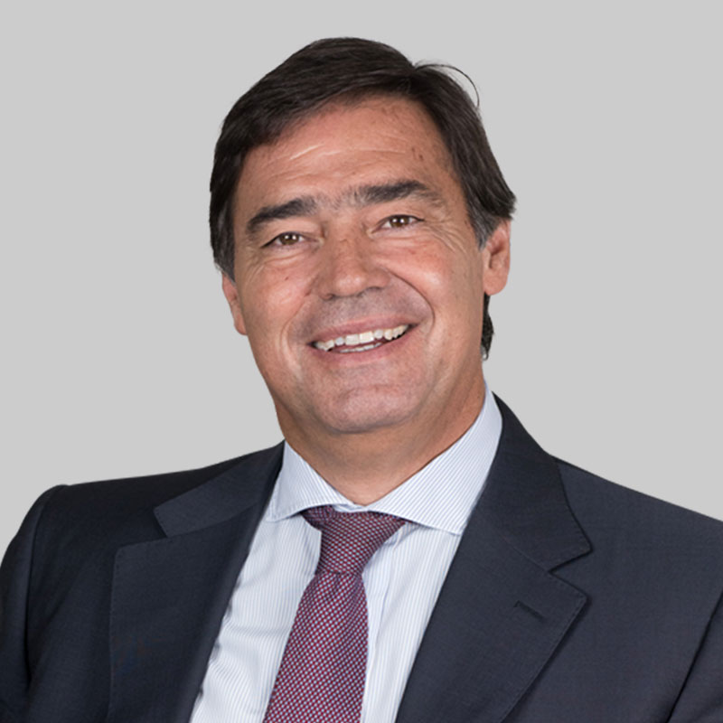 Pedro Ferreirinha, Partner, Head or Practice of Real Estate • VIEIRA DE ALMEIDA | Real Estate Lawyers in Portugal | FINEST RESIDENCES
