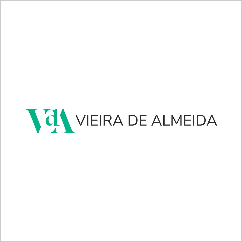 VIEIRA DE ALMEIDA | leading international law firm | FINEST RESIDENCES