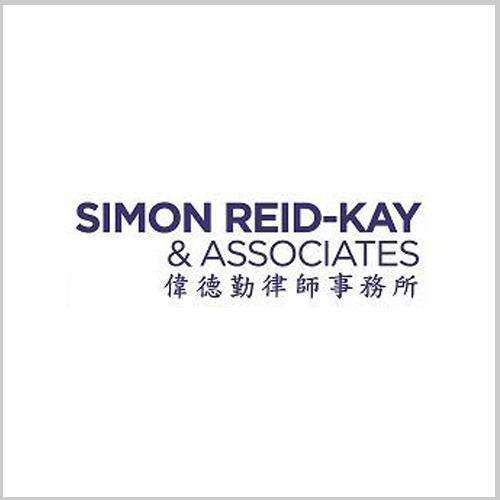 Simon Reid-Kay & Associates | Real Estate Specialist Lawyers in Honk Kong | FINEST RESIDENCES