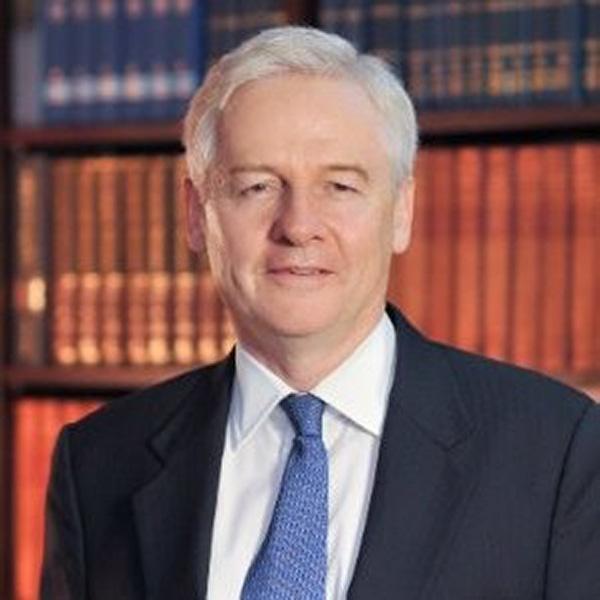 Simon Reid-Kay • Simon Reid-Kay & Associates | Real Estate Specialist Lawyers in Honk Kong | FINEST RESIDENCES