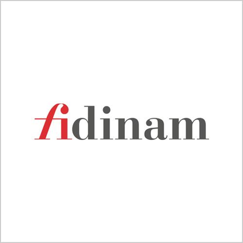 Fidinam Multi Family Office Monaco | FINEST RESIDENCES