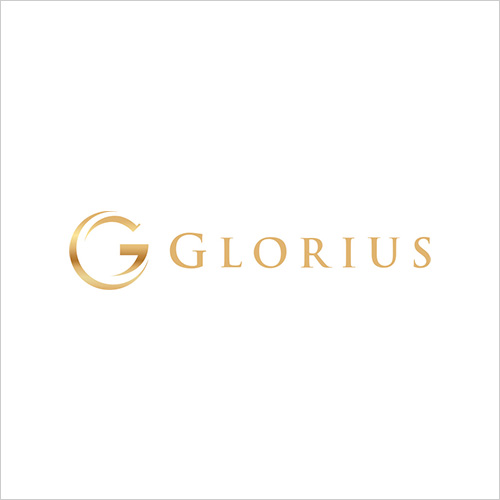 Glorius, Global Mortgage Marketplace for Real Estate in Florida