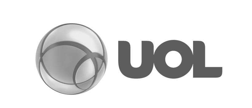 Universo Online Brazil