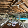 Villa Allegra, Luxury Villa in Sardinia, Porto Rotondo, For Sale • Tirelli and Partners | FINEST RESIDENCES