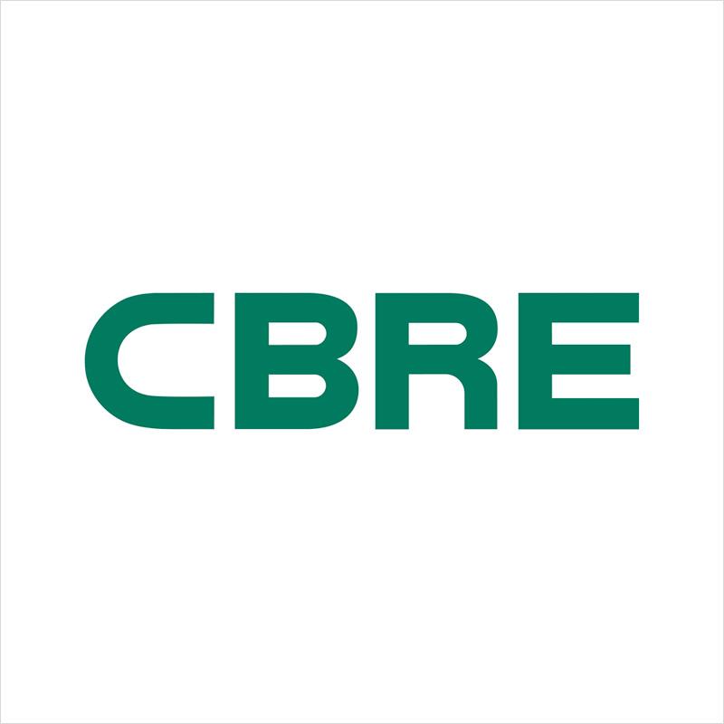 CBRE United Kingdom / EMEA Residential • Finest Residences