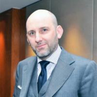 Marco Ettore Tirelli