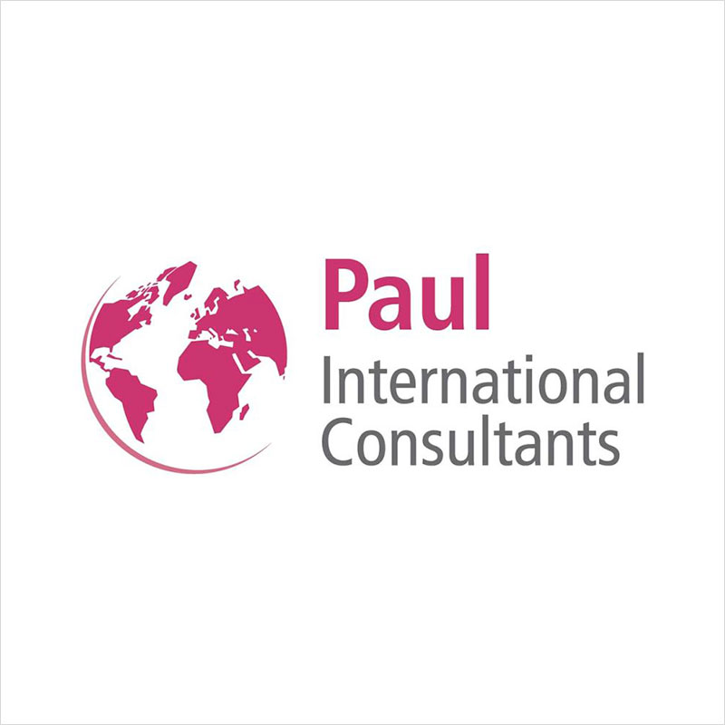 Paul International Consultants