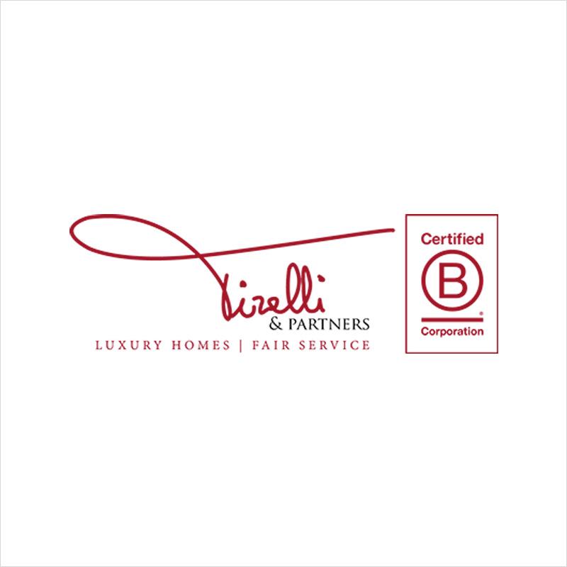 TIRELLI & PARTNERS • Luxury Real Estate Brokerage in Milan, Italy | Member of Finest Residences
