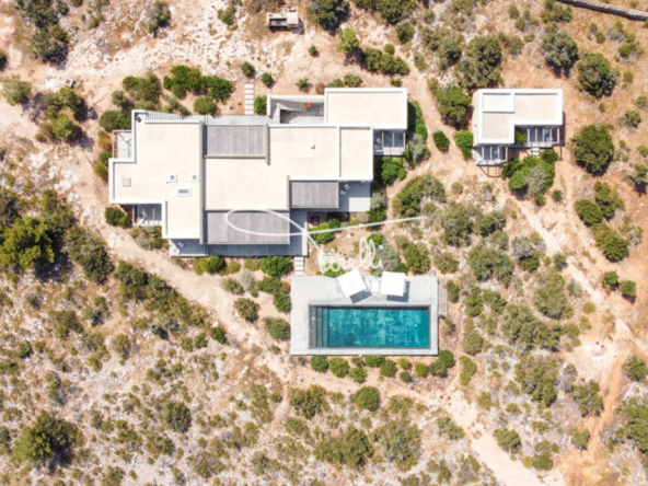 Luxury Property in Formentera, Balearic Islands • Listed For Sale by Marco Ettore, CEO of Tirelli & Partners | Member of Finest Residences