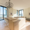 Large 1 Bedroom in Torre Solaria, Milan, Italy, Listed by Marco Ettore Tirelli, CEO of Tirelli & Partners | Member of Finest Residences