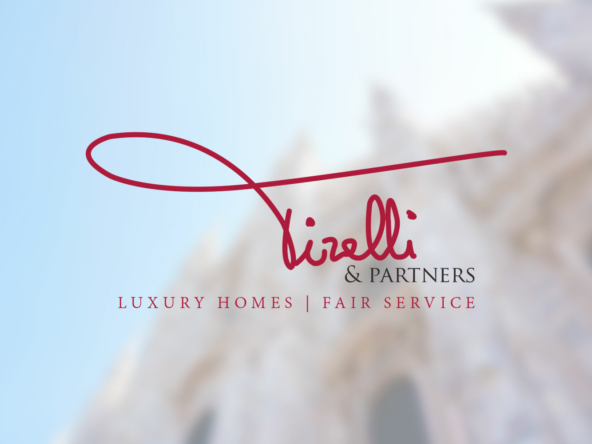 Tirelli & Partners • Luxury Real Estate Broker in Milan, Italy | Finest Broker Member • FINEST RESIDENCES