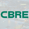 CBRE joins Finest Residences global network