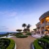 Luxury Property in Montecito, California | 1640 East Mountain Drive, Montecito CA | Franck Abatemarco • Sotheby's International Realty - Montecito - Coast Village Road Brokerage |FINEST RESIDENCES