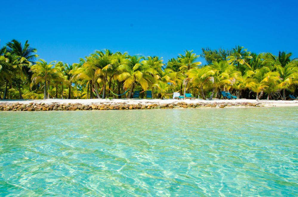 Royal Palm Island featured on Novinky.cz | FINEST RESIDENCES