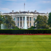 The White House • FINEST RESIDENCES
